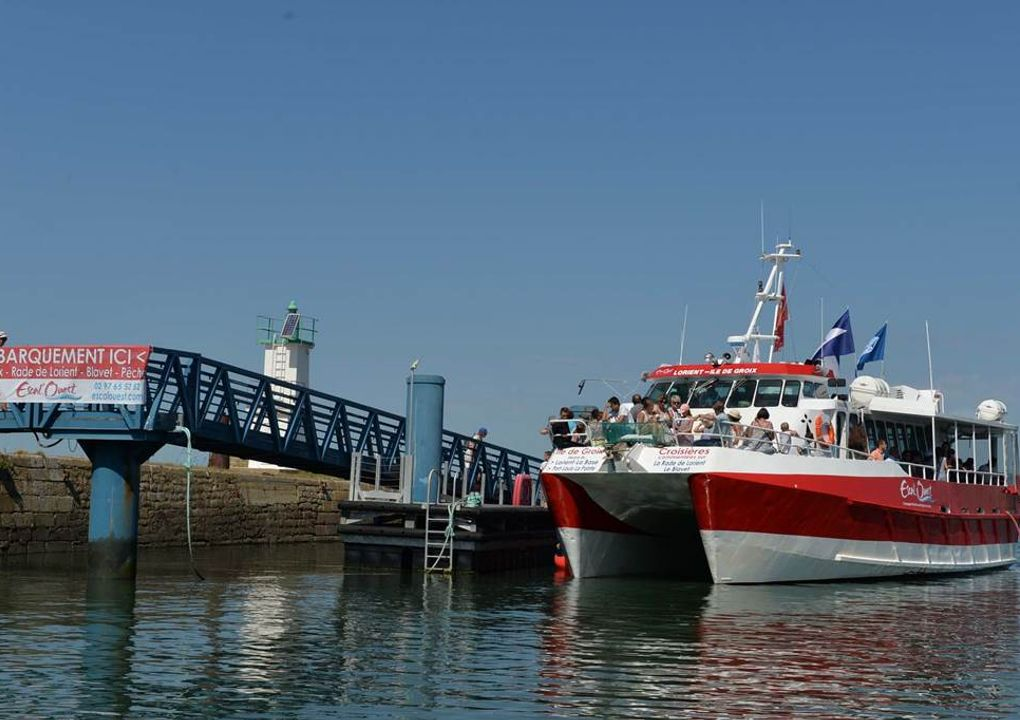 Compagnie maritime-Escal'Ouest-Lorient-Bretagne-Sud-08