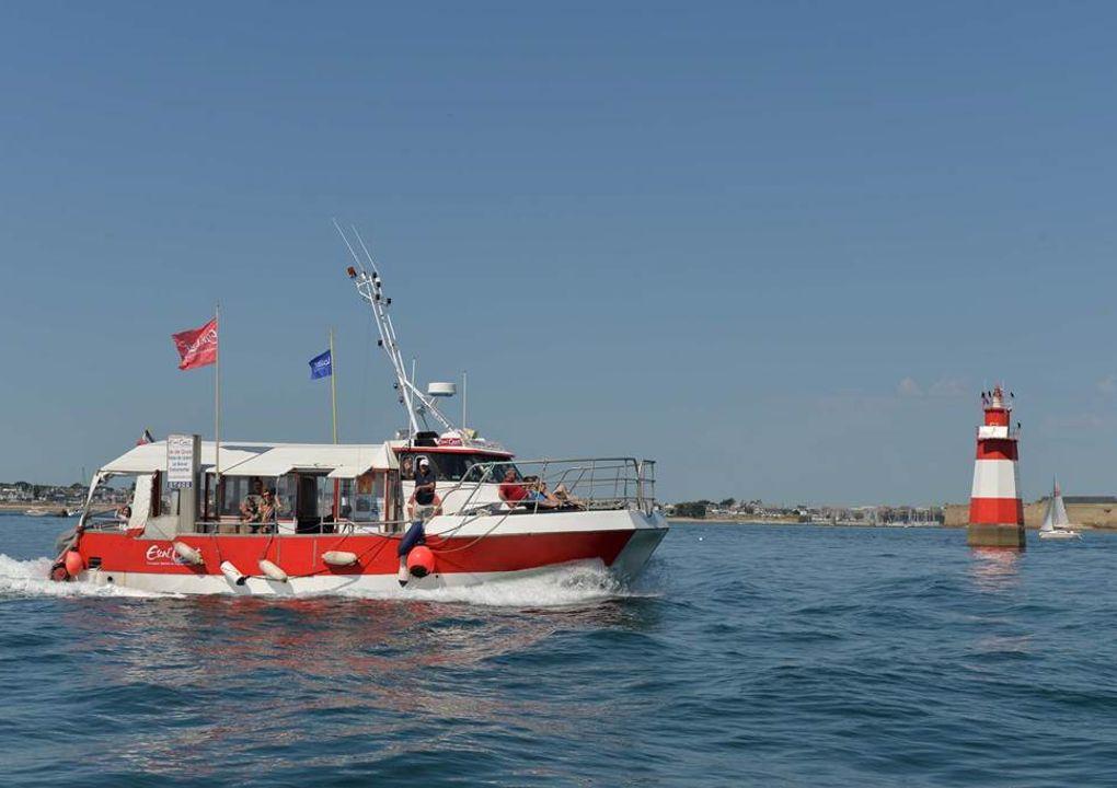 Compagnie maritime-Escal'Ouest-Lorient-Bretagne-Sud-01