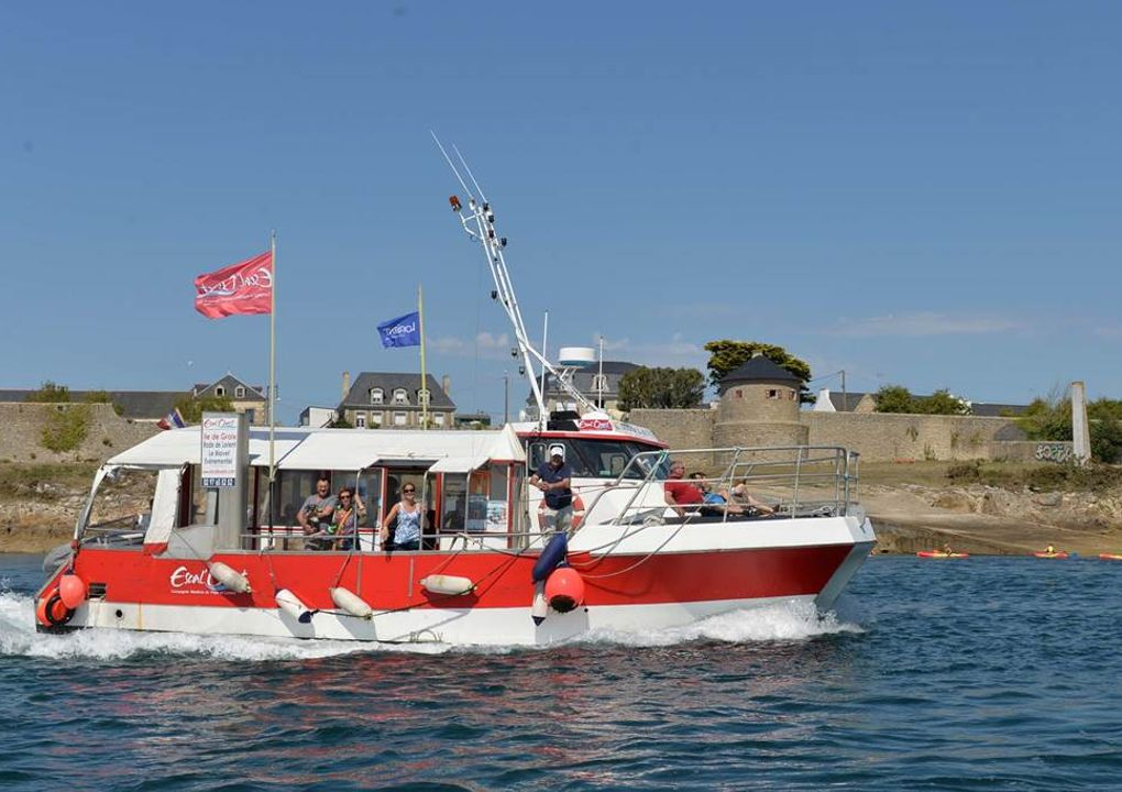 Compagnie maritime-Escal'Ouest-Lorient-Bretagne-Sud-02
