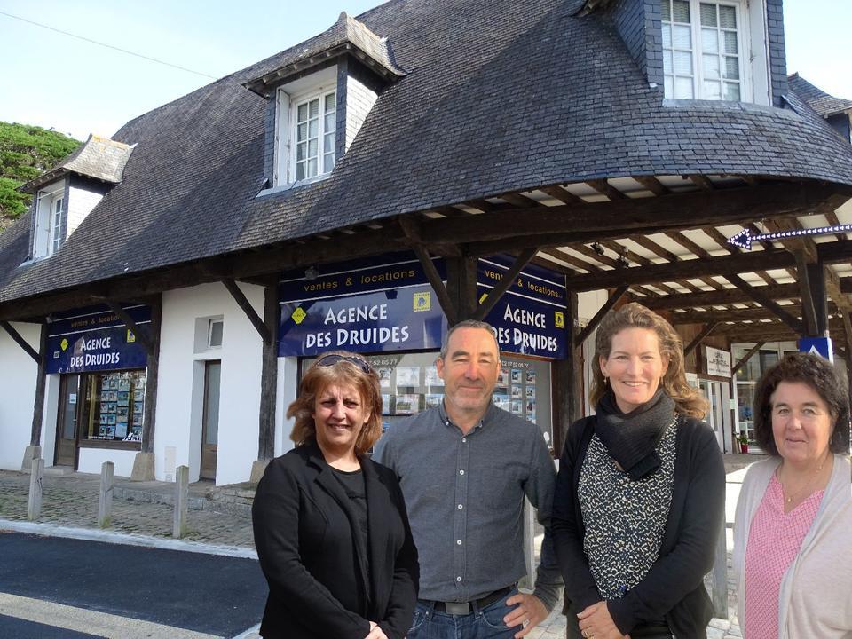 Agence_transaction_location_druides_carnac_Morbihan_Bretagne_Sud