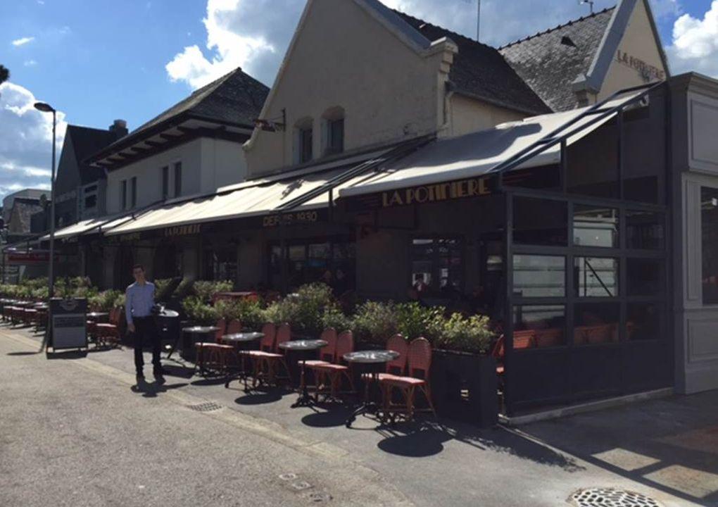 Restaurant-La-Potinière-Carnac-Morbihan-Bretagne-Sud