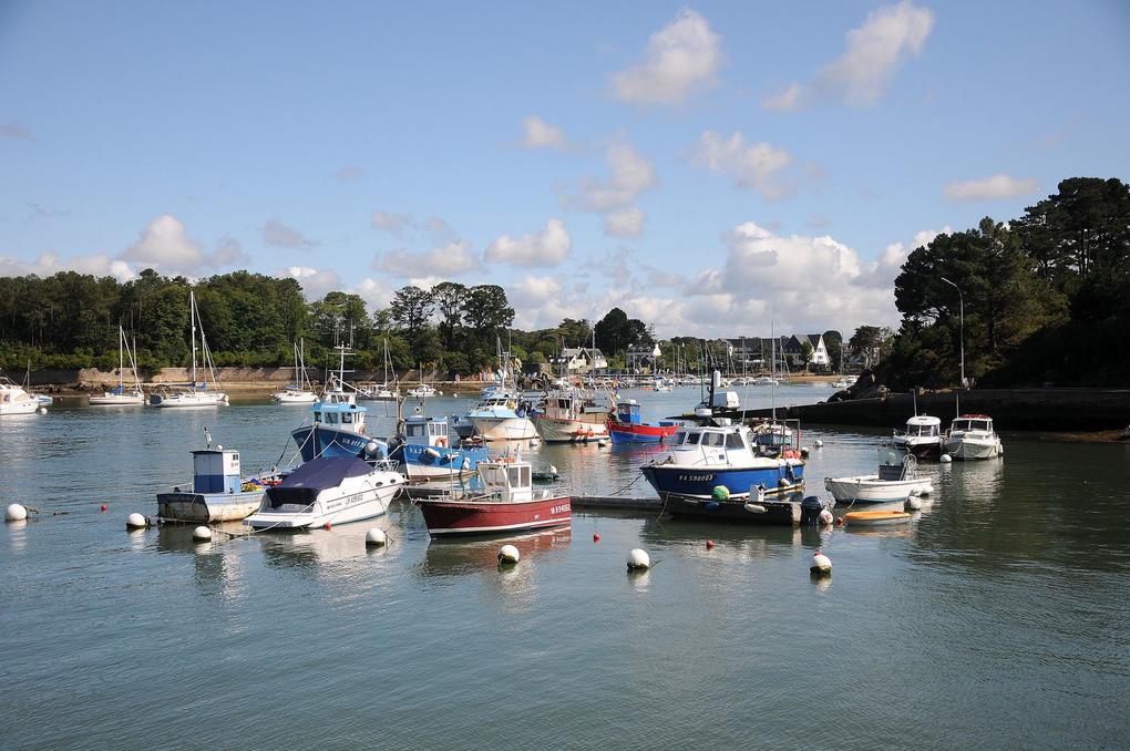 bateaux_croisieres-et-traversees-maritimes_compagnie-du-golfe_vannes