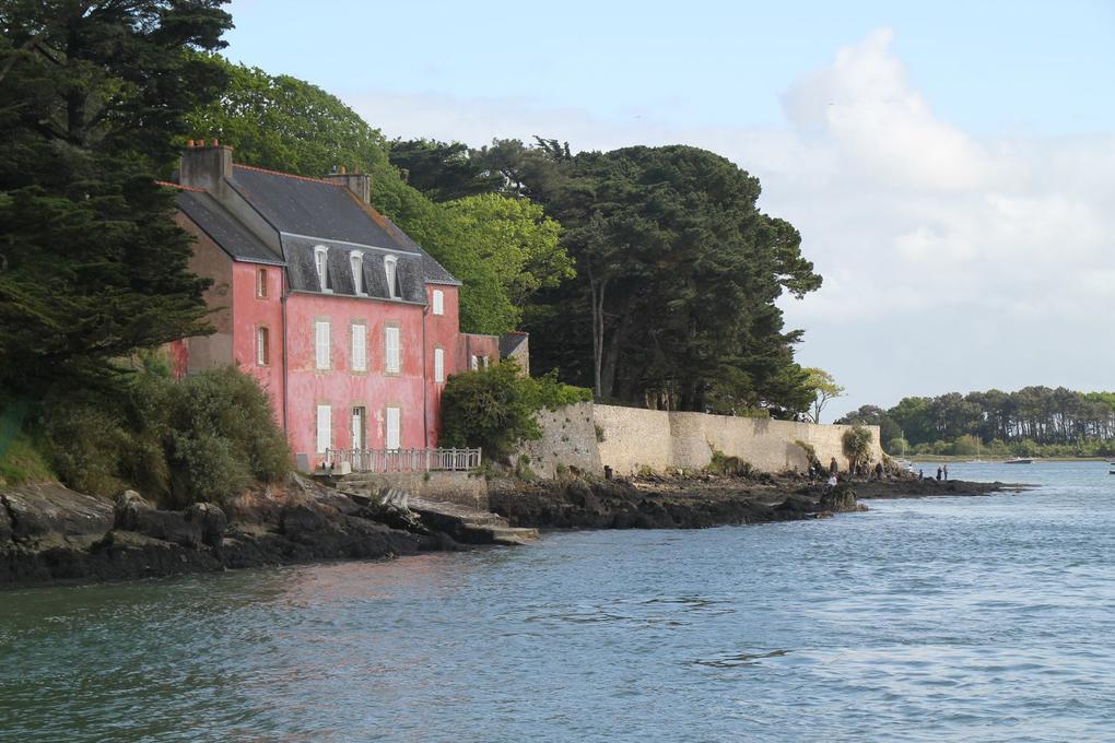 bateaux_paysage_golfe-du-morbihan_croisieres-et-traversees-maritimes_compagnie-du-golfe_vannes
