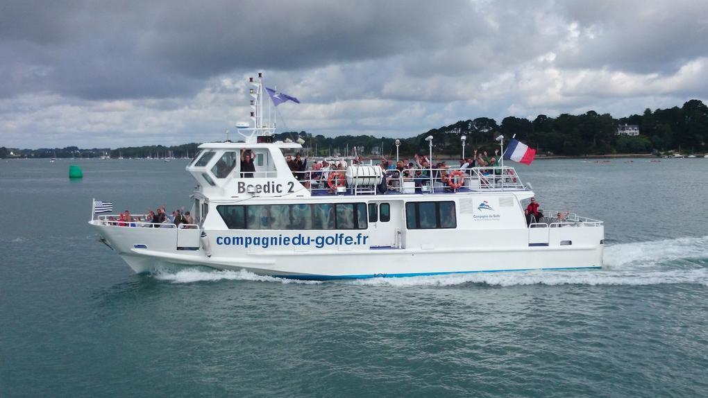 bateaux_visites-commentees_croisieres-et-traversees-maritimes_compagnie-du-golfe_vannes
