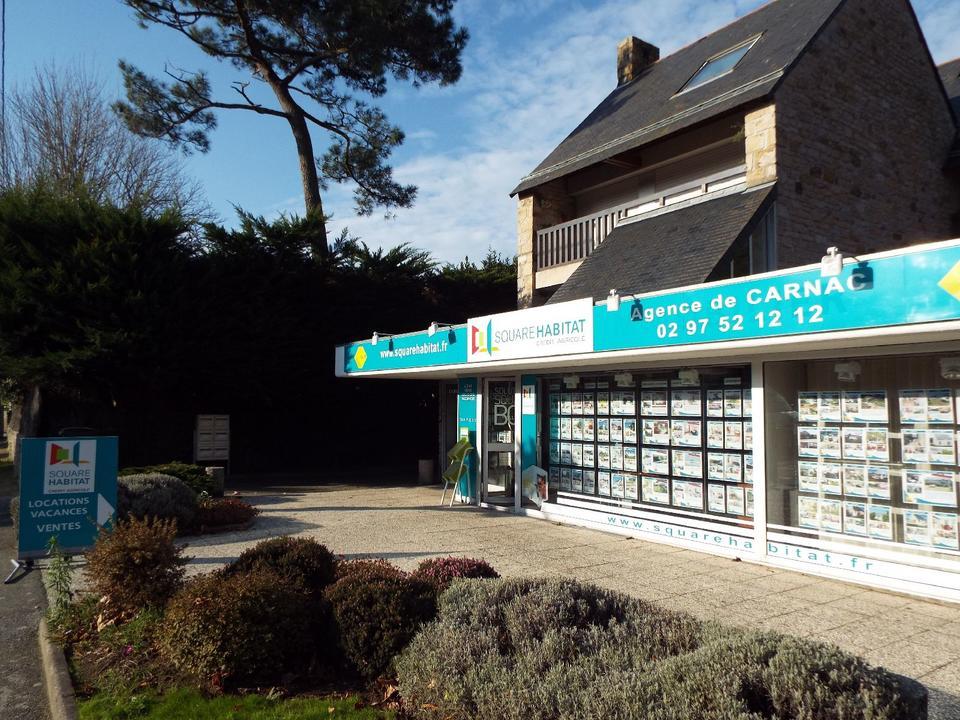 Agence_immobilière_square_habitat_carnac_Morbihan_Bretagne_Sud_2