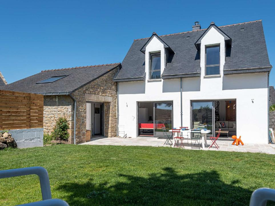Agence_transaction_location_square_habitat_carnac_Morbihan_Bretagne_Sud
