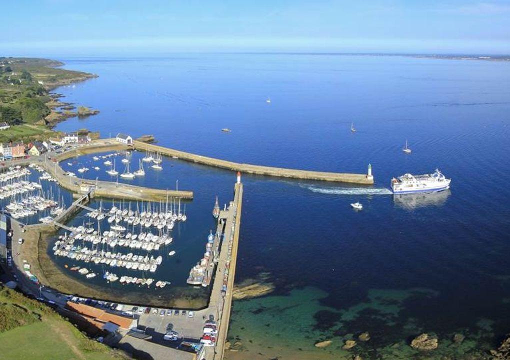 Compagnie-Océane-Morbihan-Bretagne-Sud