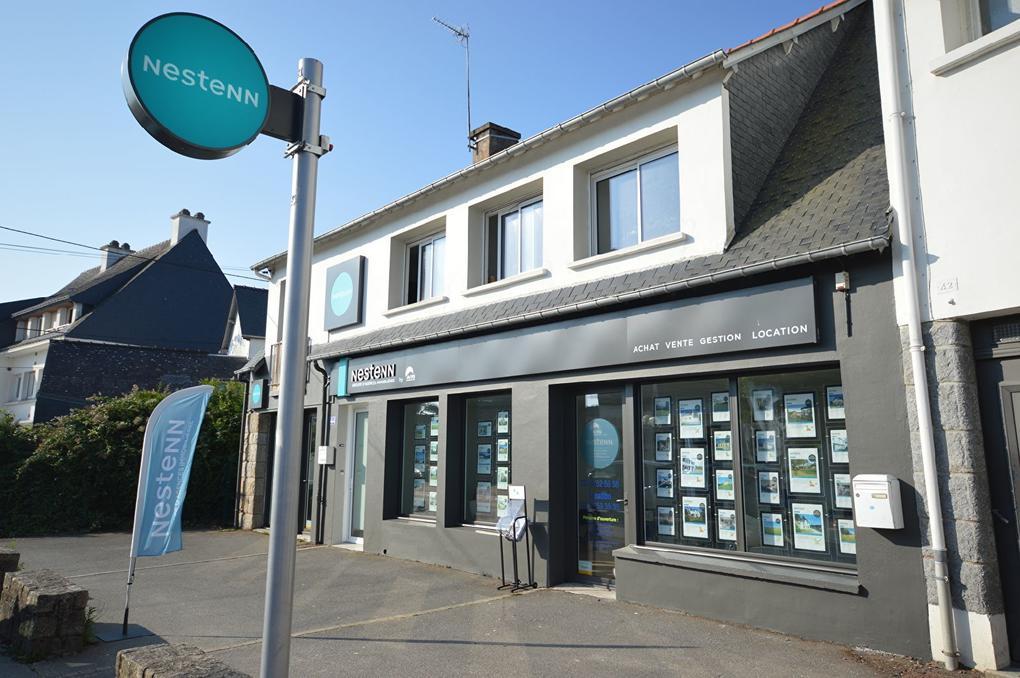 Agence_immobilière_transaction__nestenn_carnac_Morbihan_Bretagne_Sud