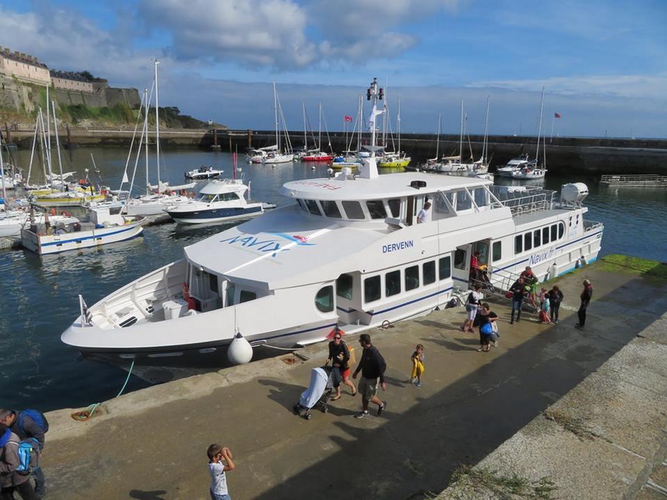 bateau-dervenn_belle-ile-en-mer_compagnie-maritime_navix