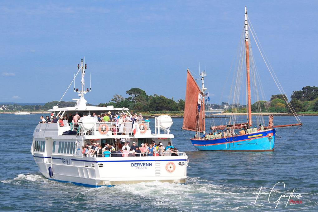 bateau-dervenn_golfe-du-morbihan_compagnie-maritime_navix_copyright-e-gauthier
