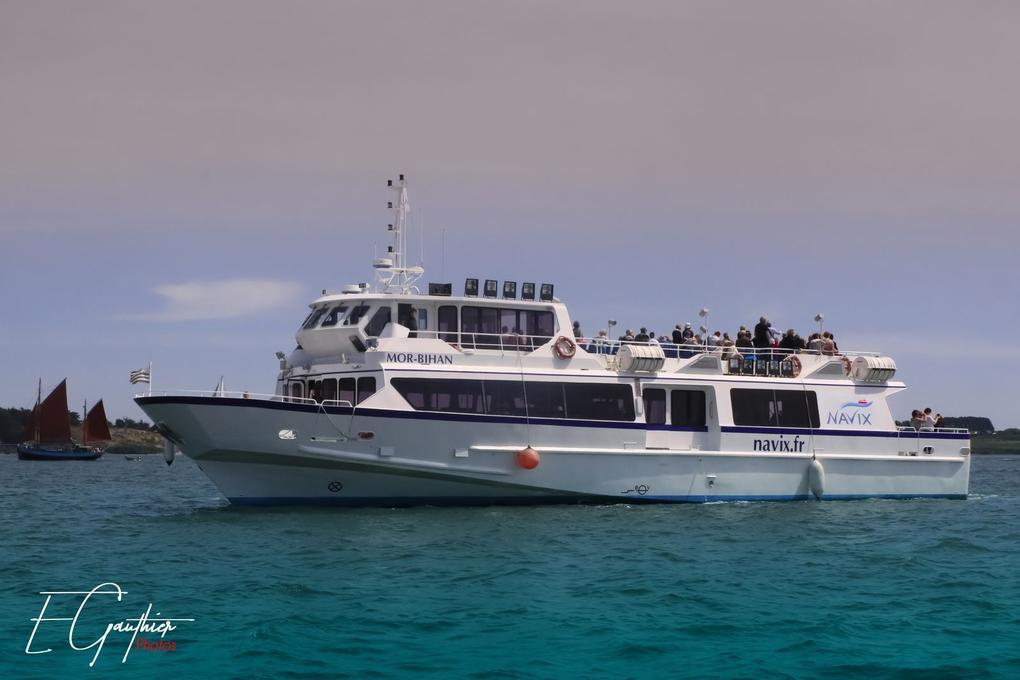 bateau-mor-bihan_compagnie-maritime_navix_copyright-e-gauthier