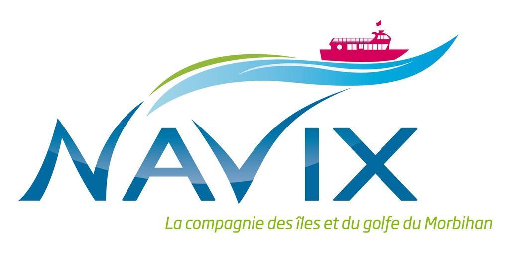 logo-navix_visite_golfe-du-morbihan_compagnie-maritme_vannes_morbihan-bretagne-sud