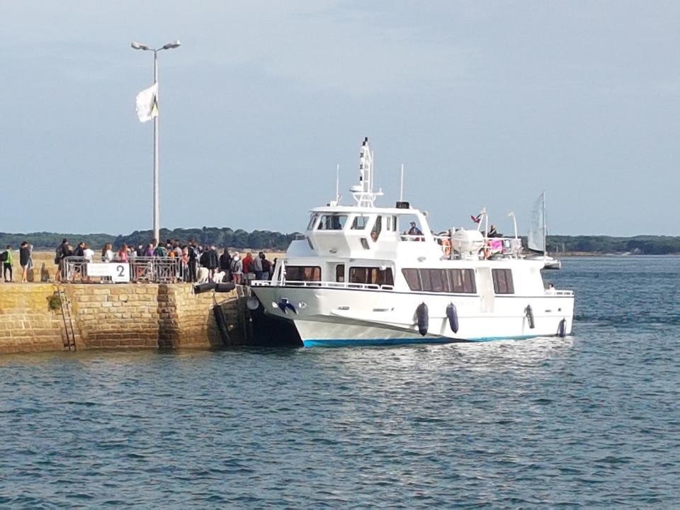 port-navalo_compagnie-maritime_navix