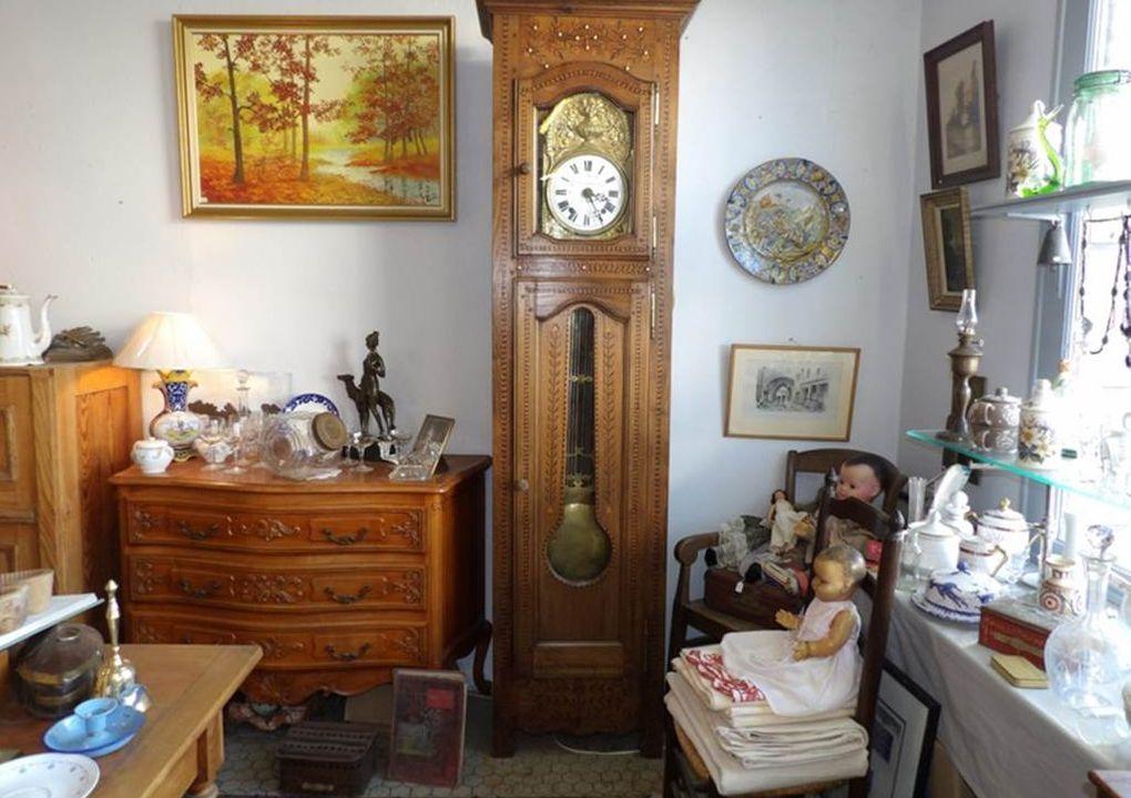 Antiquités-commerce-carnac- morbihan-bretagne-sud