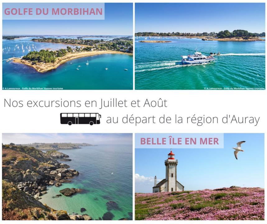 excursions_îles_autocar_auray voyages_bono