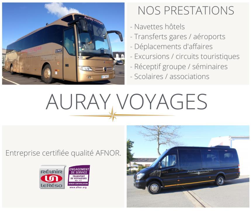 transport_navette_autocar_auray voyages_bono