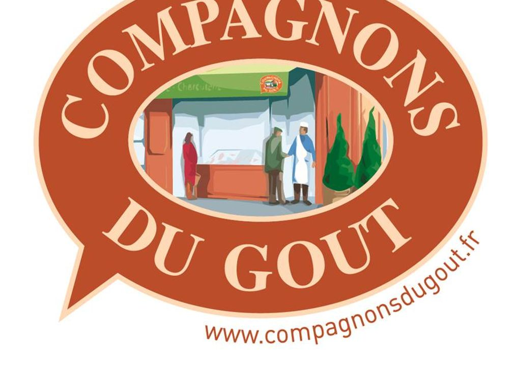 Boucherie-Carnac-Morbihan Bretagne Sud-4