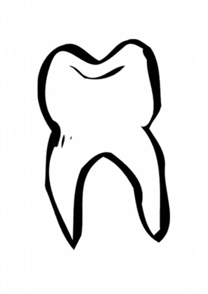 Dentiste carnac