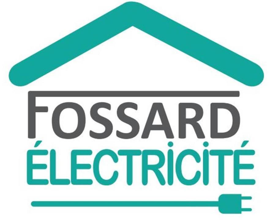 fossard_electricité_carnac_morbihan_bretagne_sud
