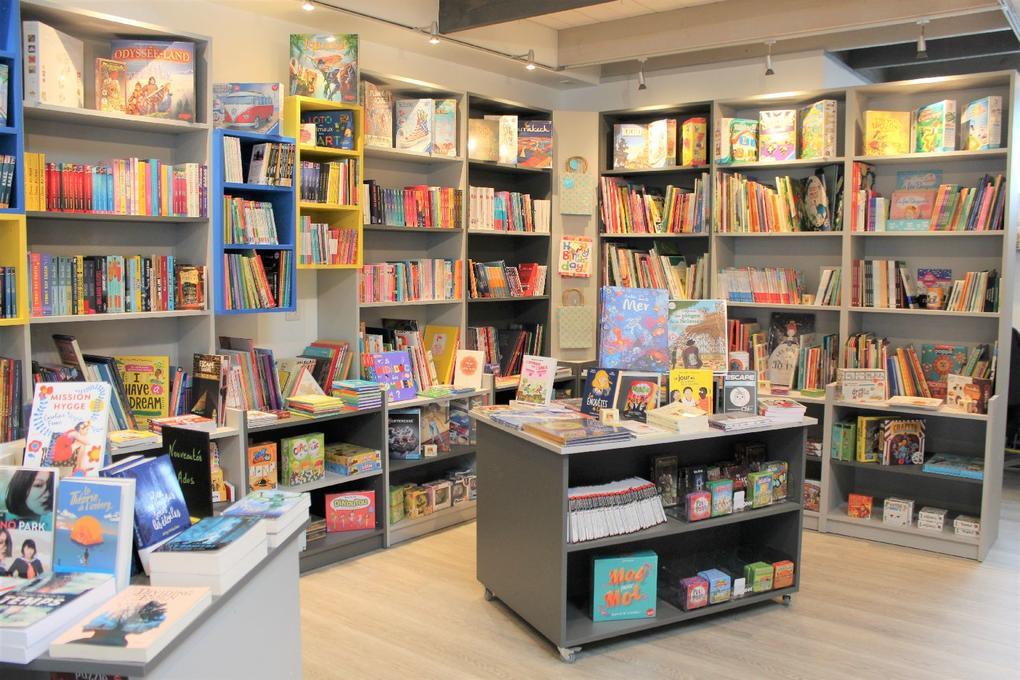 loisirs_créatifs_Commerces-librairie-p'tit-monde-de-zabelle-carnac-morbihan-bretagne-sud
