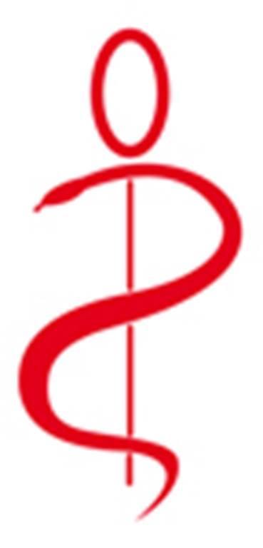Masseur-Kinésithérapeute-cabinet-Carnac-Morbihan-Bretagne-Sud