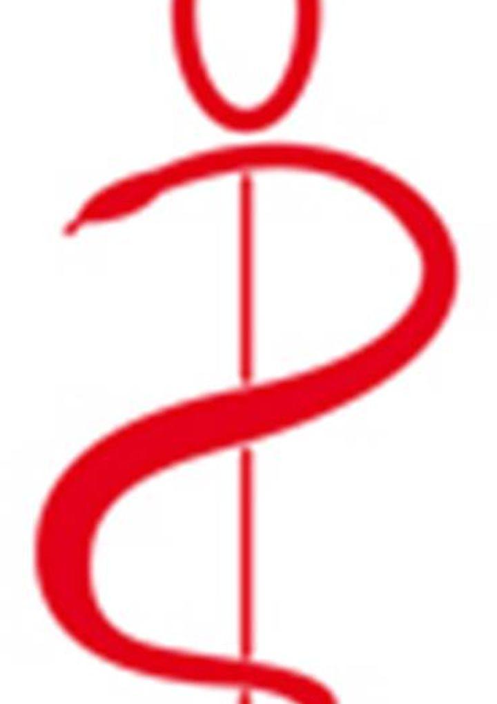 Medecin generaliste Dr Pavard - Carnac morbihan bretagne sud