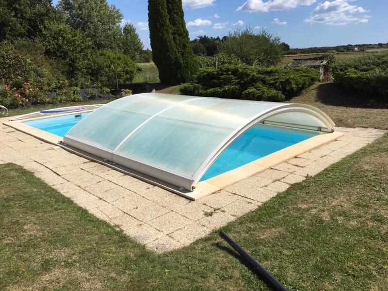 piscine couverte_Carnac_Optimum Services