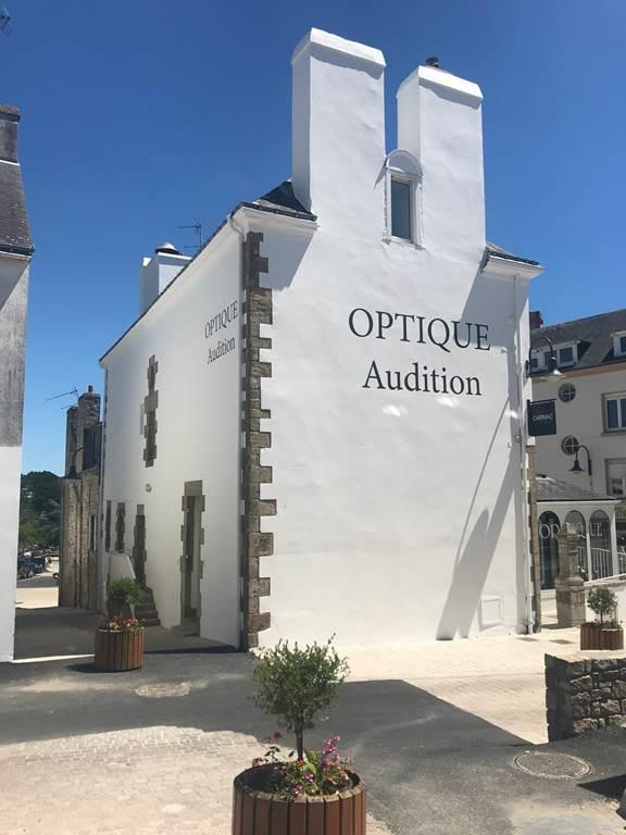 audition carnac