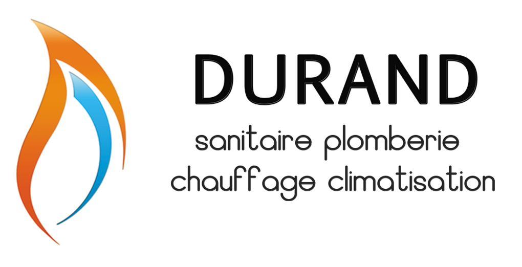 Artisan Durand Carnac