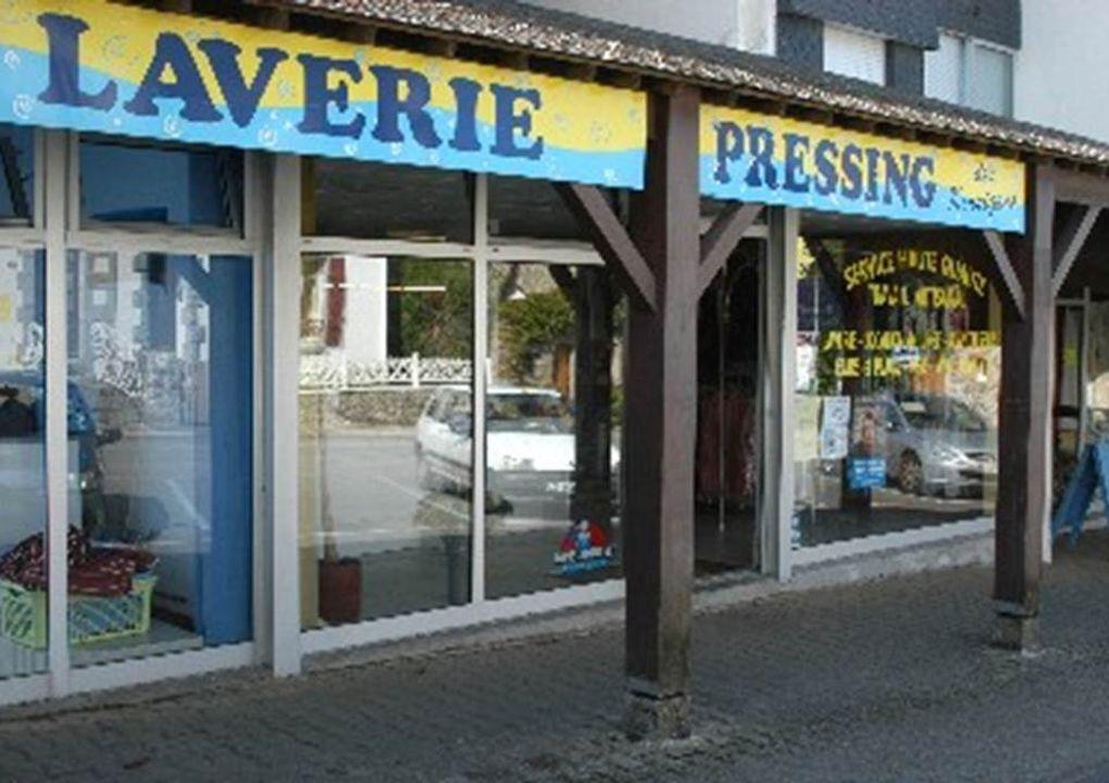 commerce_pressing_laverie_Carnac-Morbihan-Bretagne-Sud