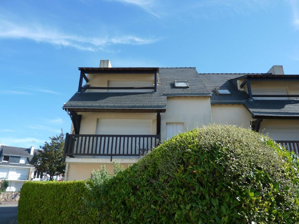Hébergement_meublé_location_galiotes_huard_Carnac_Morbihan-Bretagne-Sud