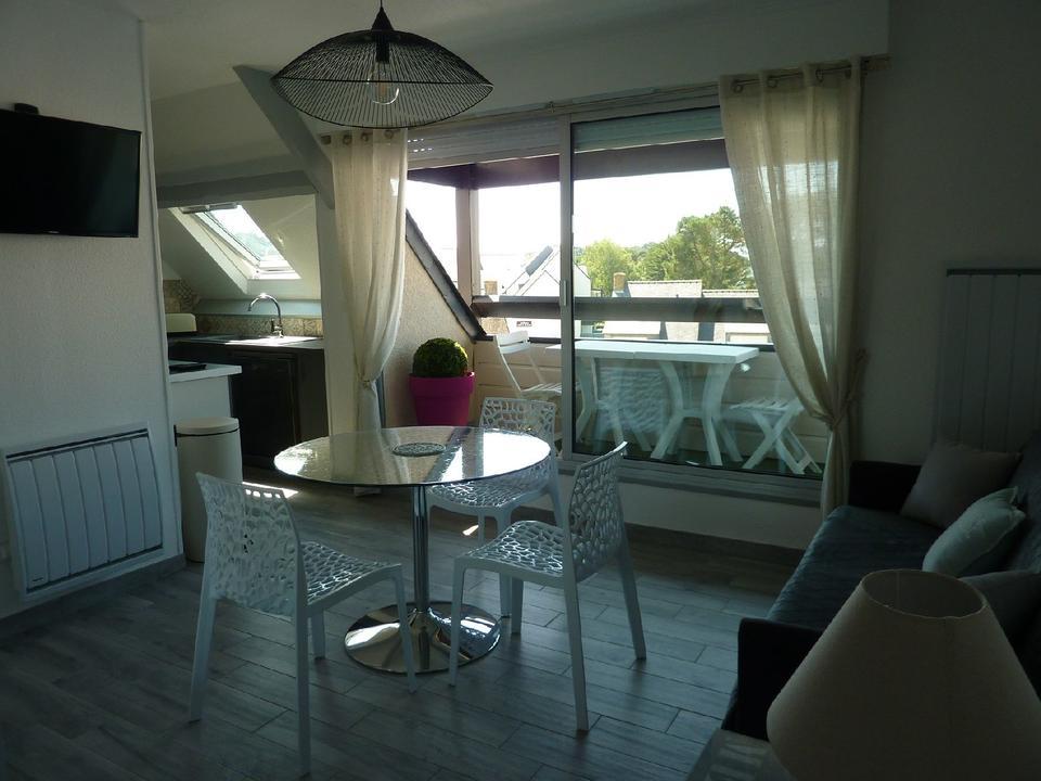 appartement_Hébergement_meublé_location_galiotes_huard_Carnac_Morbihan-Bretagne-Sud