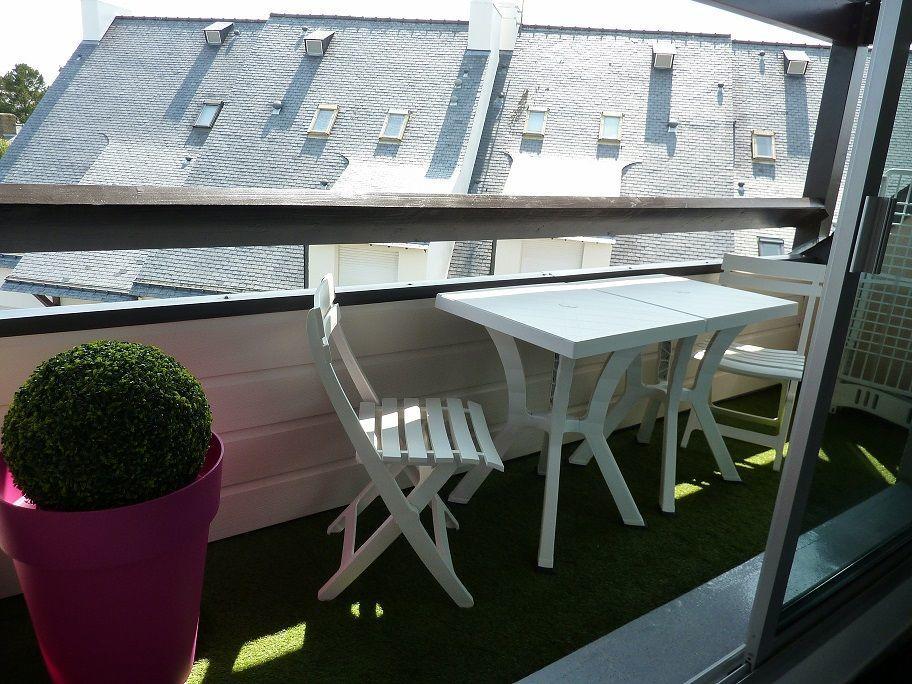 balcon_Hébergement_meublé_location_galiotes_huard_Carnac_Morbihan-Bretagne-Sud