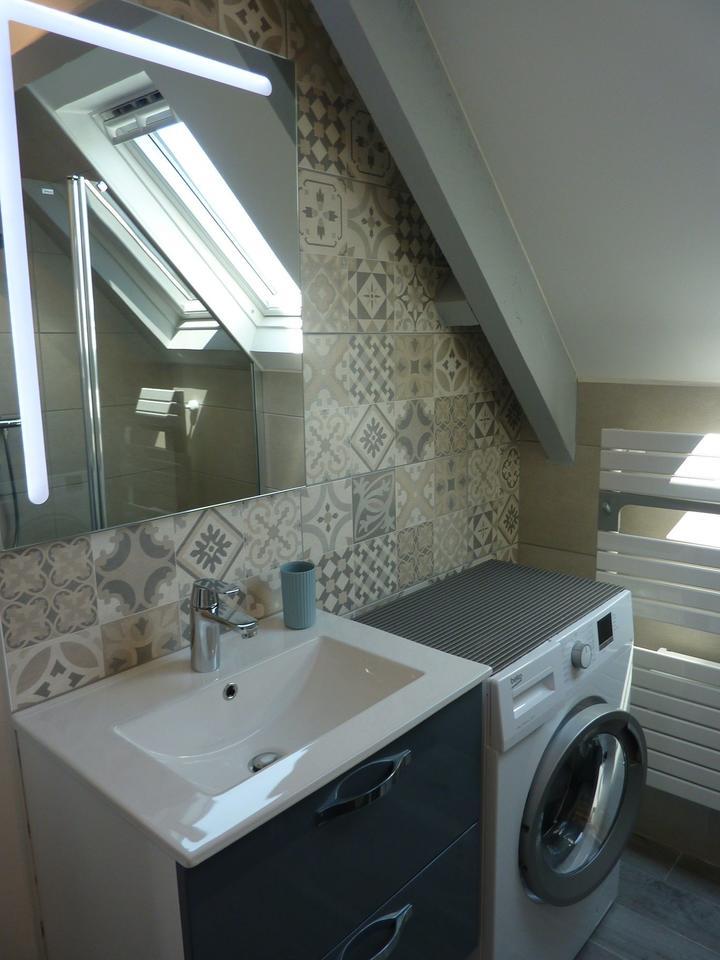 salle de bain 2_Hébergement_meublé_location_galiotes_huard_Carnac_Morbihan-Bretagne-Sud