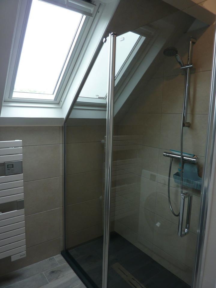 salle de bain_Hébergement_meublé_location_galiotes_huard_Carnac_Morbihan-Bretagne-Sud