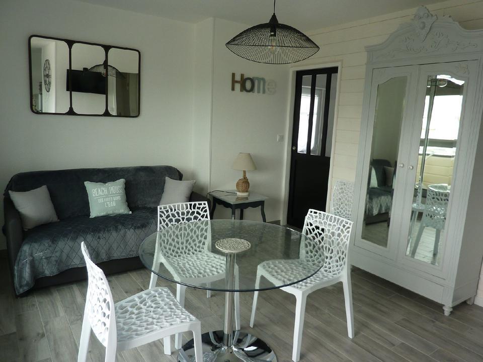 séjour 2_Hébergement_meublé_location_galiotes_huard_Carnac_Morbihan-Bretagne-Sud