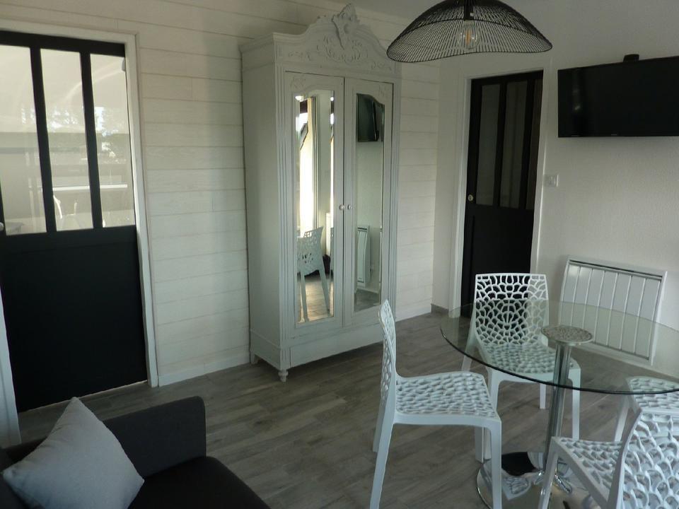 séjour_Hébergement_meublé_location_galiotes_huard_Carnac_Morbihan-Bretagne-Sud