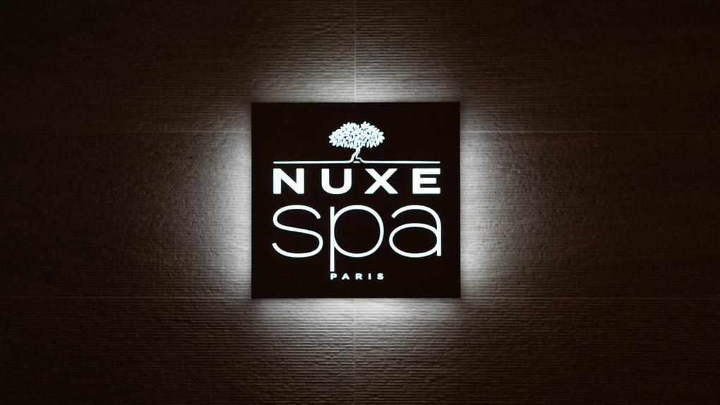 spa_nuxe_diana_detente_carnac_morbihan_bretagne_sud
