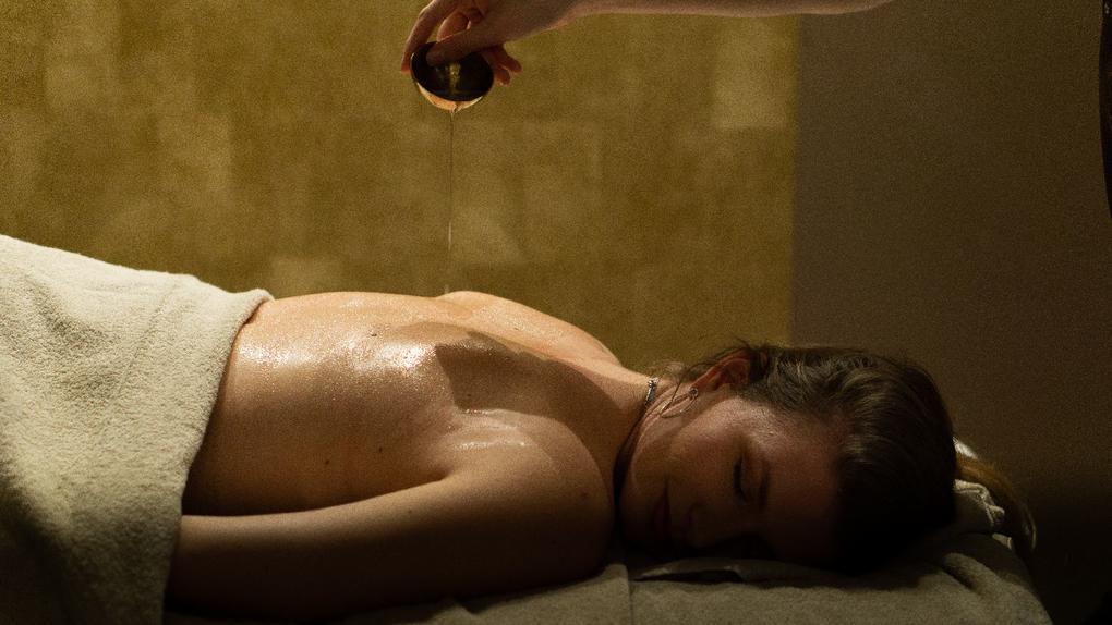 massage_spa_nuxe_diana_detente_carnac_morbihan_bretagne_sud