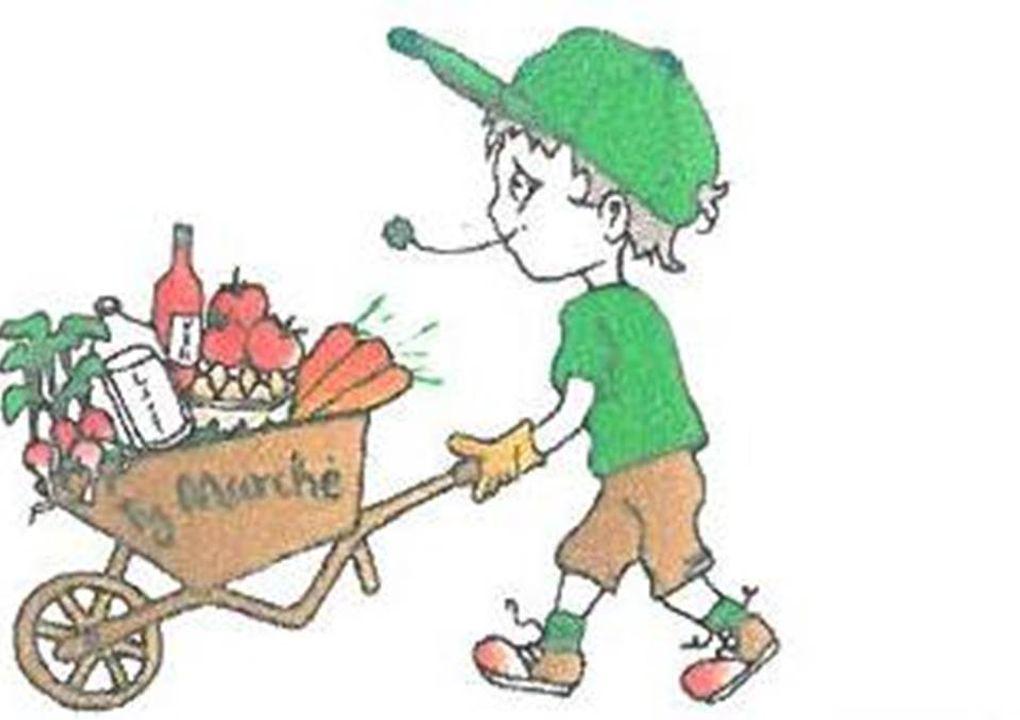 ty-marche-legumes-fruits-produits-locaux-Carnac-Morbihan-Bretagne-sud