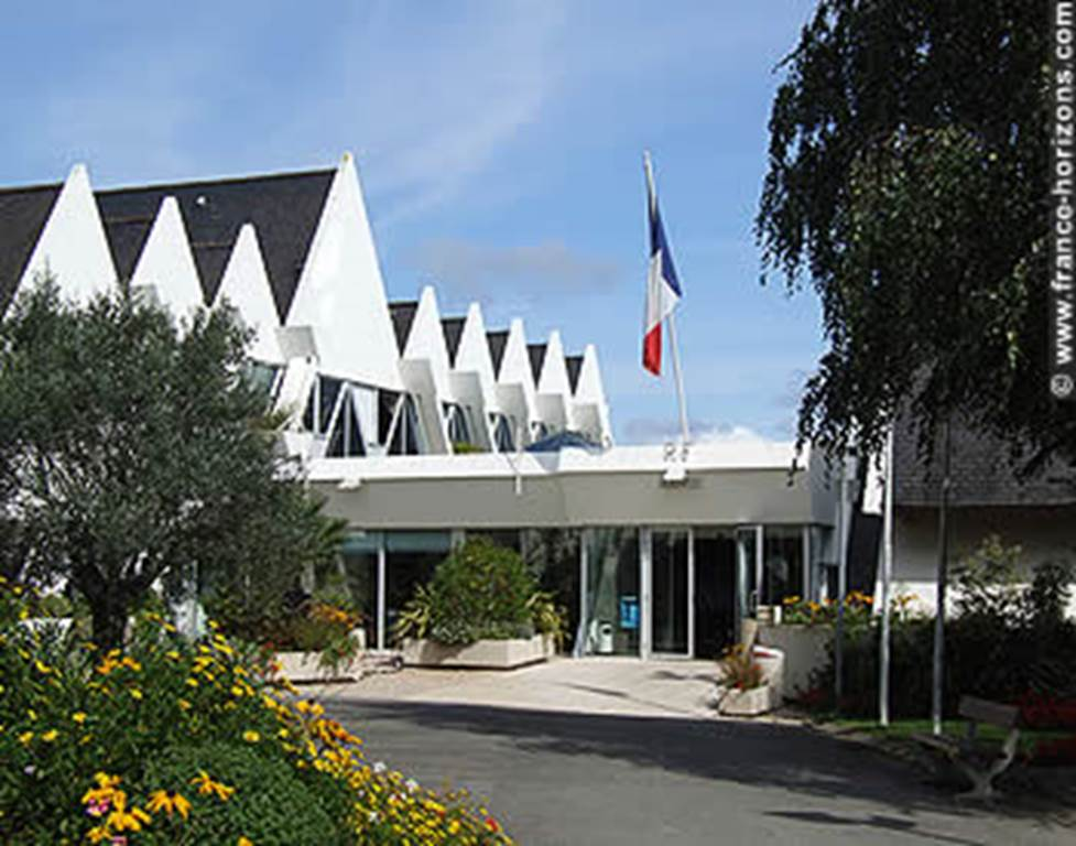 Mairie-Carnac-Morbihan-Bretagne-Sud