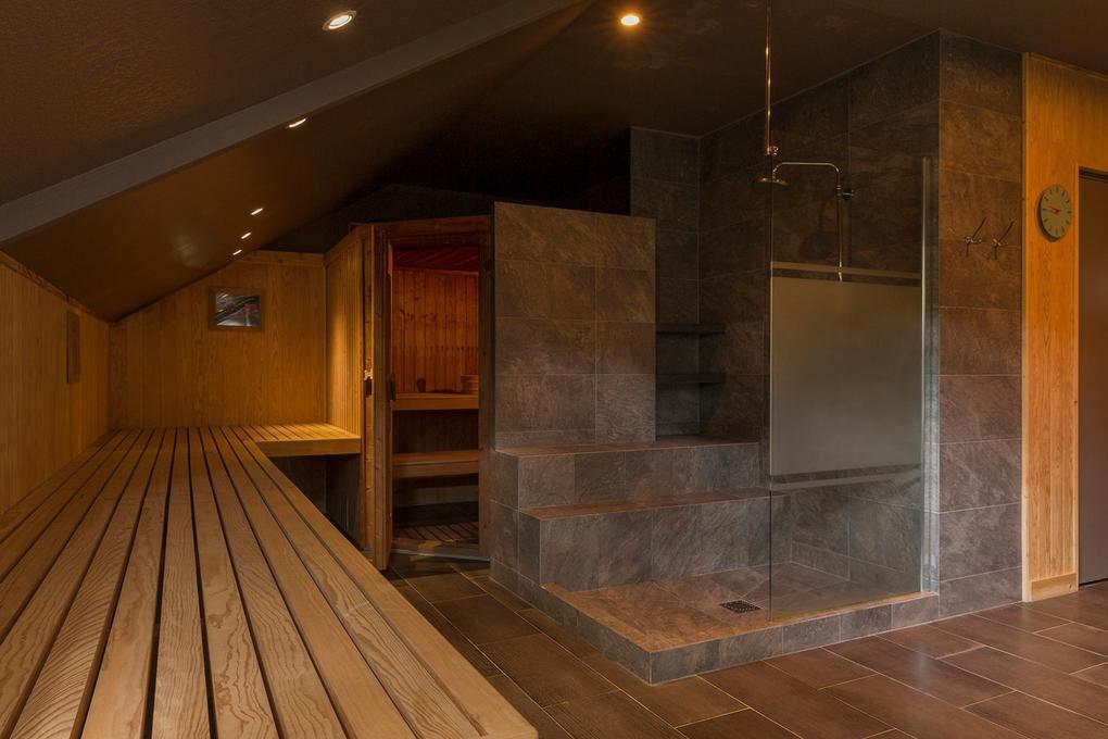 spa-hotel_golf-saint-laurent_ploemel