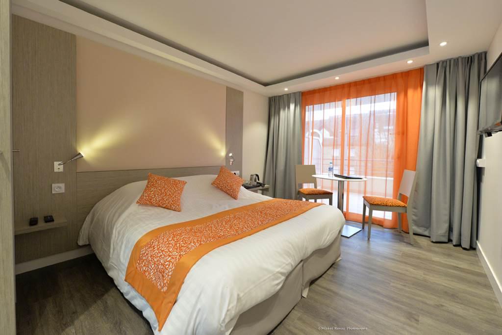 Hotel Celtique-Carnac-Morbihan-Bretagne-Sud