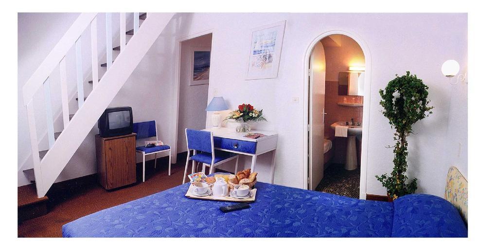 chambre-hebergement_hotel-an-ti-gwenn-carnac_Morbihan-Bretagne-Sud