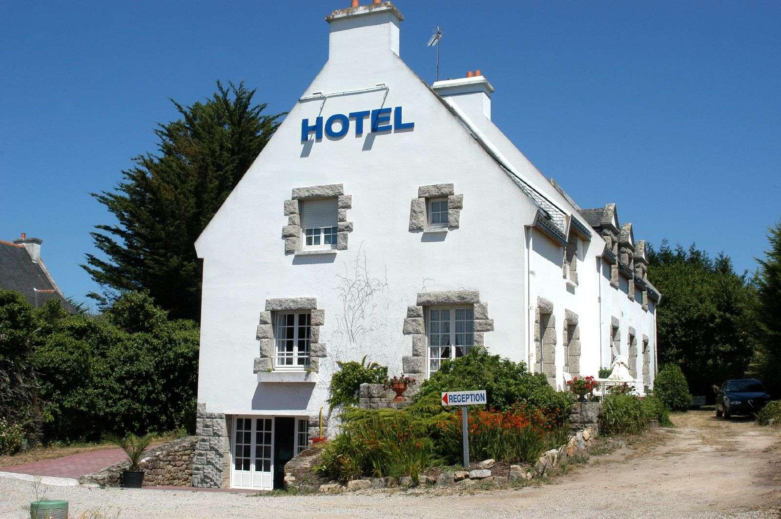 hebergement_hotel-an-ti-gwenn-carnac_Morbihan-Bretagne-Sud