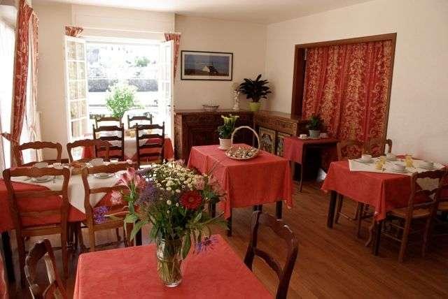 salle-hebergement_hotel-an-ti-gwenn-carnac_Morbihan-Bretagne-Sud