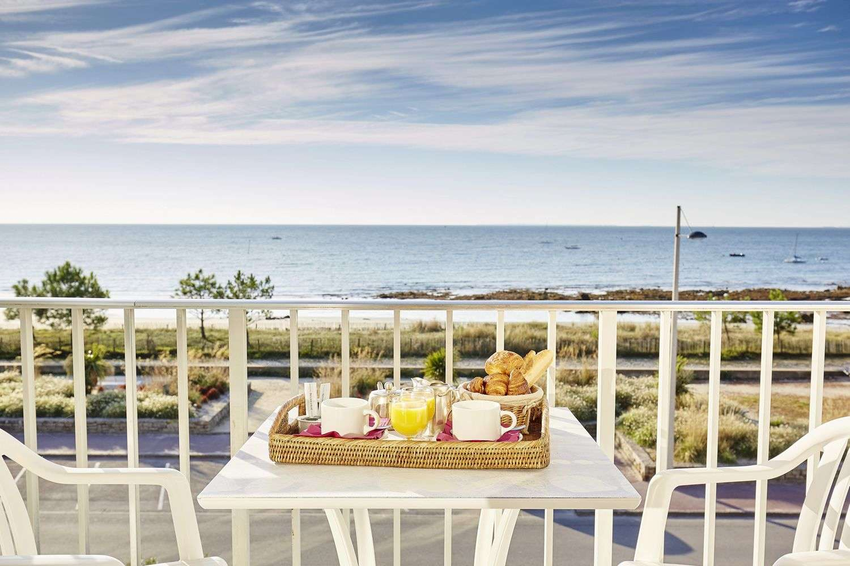 vue-mer_hebergement_hotel-le-plancton_carnac_Morbihan-Bretagne-Sud