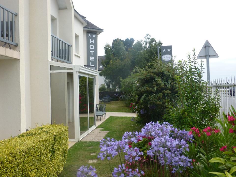 jardin_hebergement_hotel-la-licorne_carnac_Morbihan-Bretagne-Sud_resultat