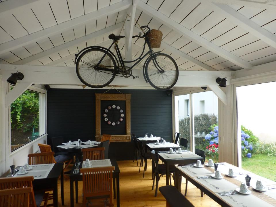 petit-dejeuner_hebergement_hotel-la-licorne_carnac_Morbihan-Bretagne-Sud_resultat