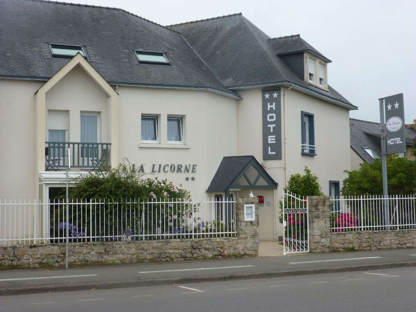 hebergement_hotel-la-licorne_carnac_Morbihan-Bretagne-Sud_resultat